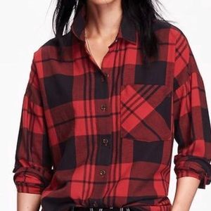 Old Navy | The Classic Shirt S